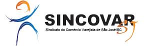 SINCOVAR-SJ