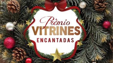 REGULAMENTO – PRÊMIO VITRINES ENCANTADAS